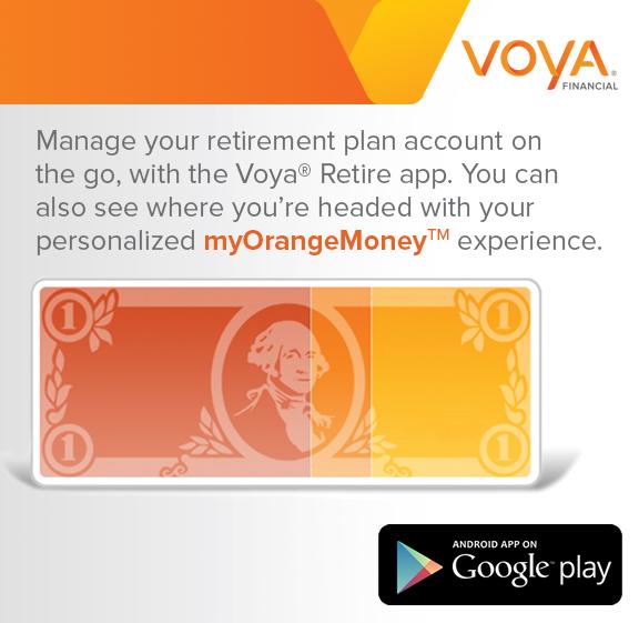 adptotalsource voya com Choose Mobile App or full site